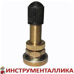 Вентиль бескамерный для грузовых автомобилей SP-4