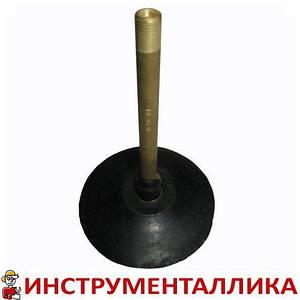 Вентиль для ремонта камер грузовой ГК-95 ровный Украина