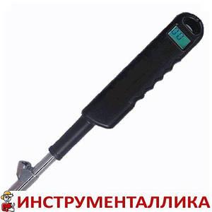 Измеритель давления грузовых колес манометр цифровой LCD, 7821