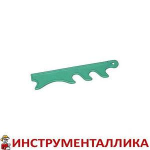 Борторасширитель распорка пластиковый 5952971 Tip Top Германия