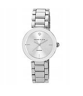 Женские наручные часы Anne Klein AK1363SVSV
