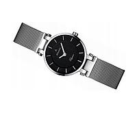 Женские наручные часы ATLANTIC 29035.41.61