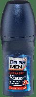 Шариковый дезодорант Balea Men Extra Dry