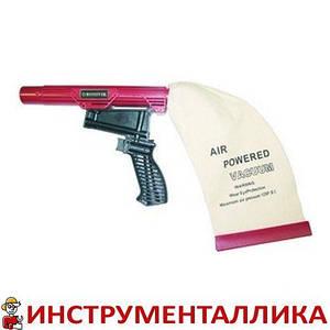 Пневмопылесос ХС-54В ХС-5В