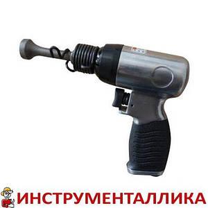Пневмомолоток с ударной частью 2500уд/мин. DM-230 Ferdus