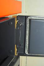 Твердотопливный котел длительного горения Белкомин TIS DR PRO (Тис ДР Про) , фото 2