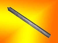 Магниевый анод Италия L250 D20 10M6