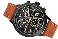 Наручные мужские часы GIACOMO DESIGN GD0200