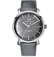 Наручные мужские часы Giacomo Design GD09