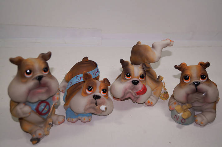 Сувениры собаки, фото 2
