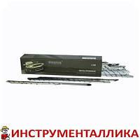 Шнур жгут резиновый 210 мм Россвик Rossvik