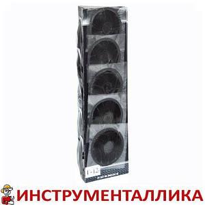 Грибок Г12-2 ножка 12мм шляпка 68мм клеющ. для бескамерных шин, Россвик Rossvik