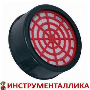 Картридж сменный для респиратора SP-0027, SP-0028 SP-0033 Intertool