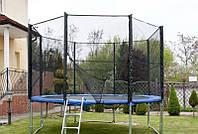 Детский батут AtlasSport 460 см