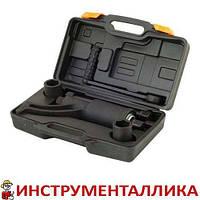 Ключ балонный роторный 1:68 4800 Нм Дальнобойщик с подшипником для грузовых автомобилей НШД