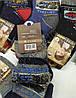 Носки детские махровые +ангора для мальчиков Корона 21-26 р.р. Оптом 3531-2, фото 2