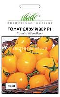 Томат Єлоу Рівер F1 10 шт
