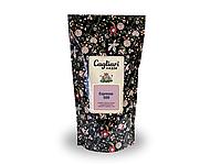 Натуральный зерновой кофе Cagliari Эспрессо 500 (250 гр)