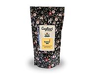 Натуральный зерновой кофе Cagliari Эспрессо 800 (250 гр)