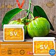 """""""SV"""" (новый Свелтформ) - обмен веществ (new Sveltform), фото 4"""