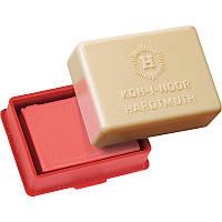 Ластик-клячка для художественных работ Koh-i-noor super extra soft 6426/15