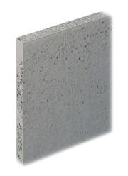 Аквапанель Outdoor 900*2400*12,5 цементная, KNAUF