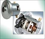Ремонт двигателя пылесоса: всё необходимое для наших заказчиков