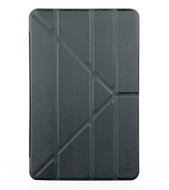 Обложка (чехол) для планшета Nomi C10102 Terra+