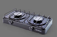 Газовая плита Элна-01Па (ПГ2-Н без крышки)