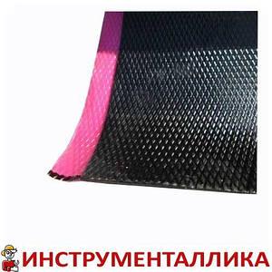 Сырая вулканизационная резина 1 кг 1,2 мм 350 мм Италия цена за кг