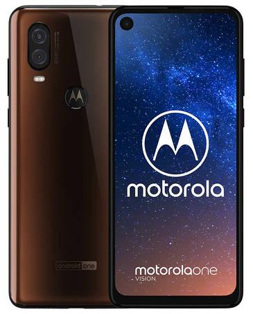Чехлы для Motorola One Vision / P40 / P50 и другие аксессуары