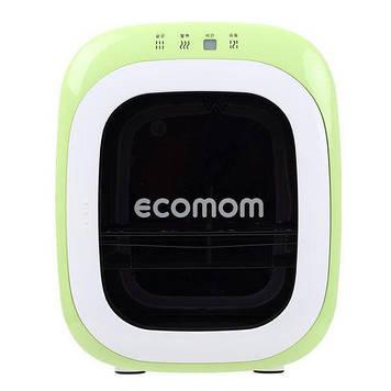 Ультрафиолетовый стерилизатор ecomom eco-22 lime