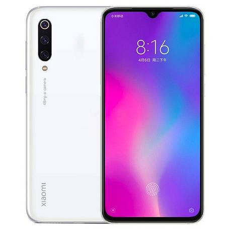Чехлы для Xiaomi Mi CC9