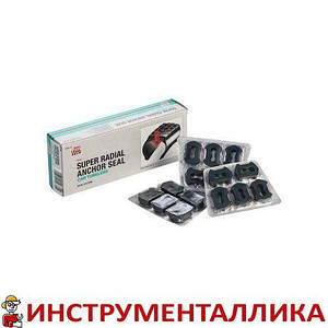 Шнур ремонтный Super Sealastic 5103706 Tip top