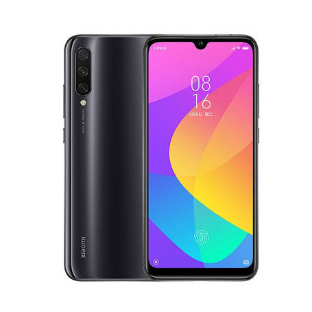 Чехлы для Xiaomi Mi A3 / Mi CC9e