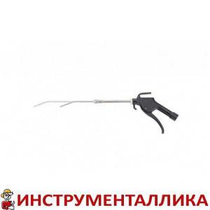 Пистолет продувочный телескопический 7-12 9U0204 Force