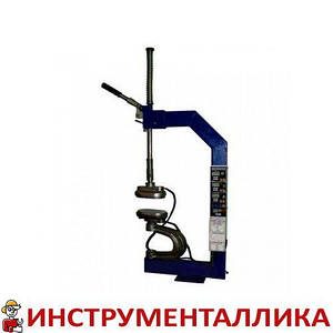 Вулканизатор универсальный настольный Вулкан-Профи ВЛК-ПРФ Украина