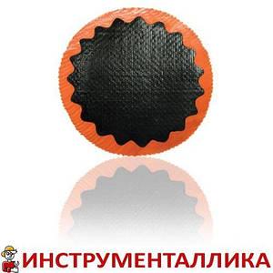 Латка кругла d 100 мм Tg 100 Al 0055 Tirso Gomez Srl
