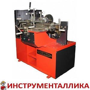 Станок для рихтовки дисков Sirius universal M Сириус универсал М Украина
