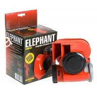 Сигнал воздушный VITOL Elephant CA-10355 12v