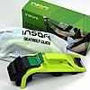 Универсальный адаптер автомобильного ремня для беременных INSAFE, фото 2