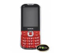 Мобильный телефон Nokia J6 -китайская копия. Только ОПТ! В наличии! Лучшая цена!