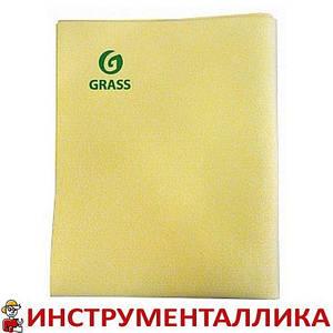 Салфетка замша Софт 45*55 см IT-0320