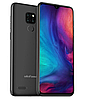 Ulefone Note 7P 3/32 Gb black, фото 3