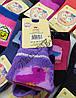 Носки детские махровые для девочек Корона Оптом C3223 M, фото 2