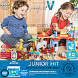 "Project V ""JN"" (усиленный Junior Neo) - рост и энергия ребенка (Юниор Нео), фото 3"