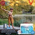 "Project V ""JN"" (усиленный Junior Neo) - рост и энергия ребенка (Юниор Нео), фото 5"
