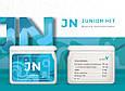 "Project V ""JN"" (усиленный Junior Neo) - рост и энергия ребенка (Юниор Нео), фото 7"