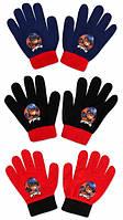 Детские перчатки Disney, Венгрия 12*16 см., фото 1