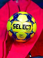 Мяч для футзала Select Futsal Mimas IMS New